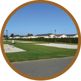 Caravan and Residential Parks